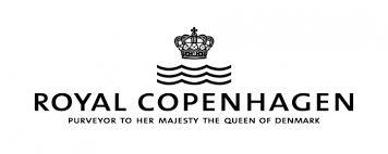 Мужская парфюмерия <b>Royal Copenhagen</b>. Туалетная вода Роял ...