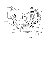 lesco walk behind wiring diagram wiring library
