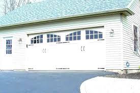garage door opener cost garage door opener installation s garage door opener installation garage door installation