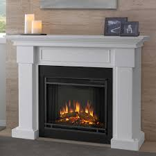 electric fireplaces  costco