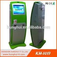 Movie Vending Machine Cool Selfservice Movie Ticket Vending Machines Buy Ticket Vending