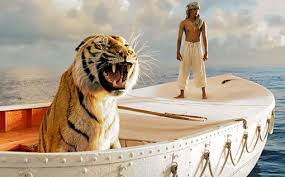 life of pi how the unfilmable survival adventure was saved life of pi how the unfilmable survival adventure was saved