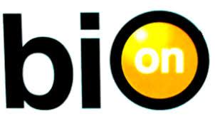 <b>Картридж BION</b> BionC-<b>EXV37</b> купить в Москве, цена на <b>BION</b> ...
