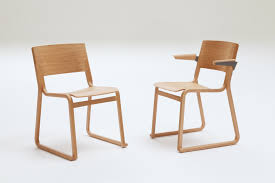 Furniture:Contemporary Stacking Chairs Theo Chorus Church Furniture Pew  Benches Stackable Chair Wooden Including Armchair