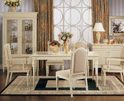 French Style Dining Room Chairs French Country Dining Room Furniture