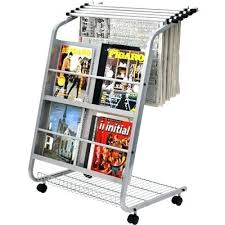 Newspaper rack for office Pigeon Holes Office Magazine Rack Stylish Modern Bookshelf Magazine Rack Magazine Rack Office Storing Office Newspaper Rack Newspaper Bghconcertinfo Office Magazine Rack Stylish Modern Bookshelf Magazine Rack Magazine