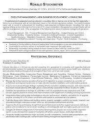 elevator resume sample pin by job resume on job resume samples pinterest sample resume