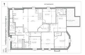 Free Basement Design Software Decor Unique Design Inspiration