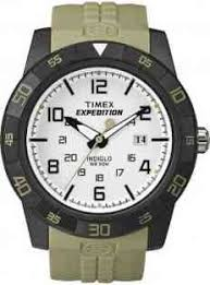 timex t49832 indiglo analog watch for men price list in on < > timex t49832 indiglo analog watch for men