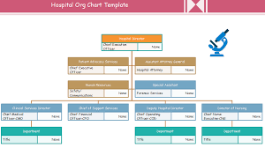 Cmo Org Chart Hospital Org Chart Examples Org Charting Hospital