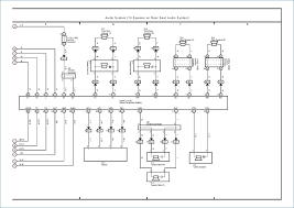 pontiac sunfire starter wiring diagram pontiac wiring diagrams 2003 Pontiac Sunfire Radio Wiring Diagram 2000 stereo wiring harness poslovnekarte repair guides overall electrical wiring diagram 2005 � 1999 pontiac sunfire pontiac sunfire starter wiring