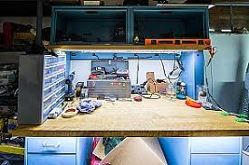 workbench lighting ideas. high power led flexible light strip nflsx600wht workbench lighting ideas n