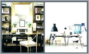 decorate office at work ideas wwwaomclinicinfo