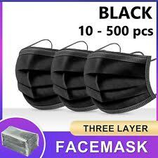 <b>Disposable Face Masks for</b> sale   Shop with Afterpay   eBay