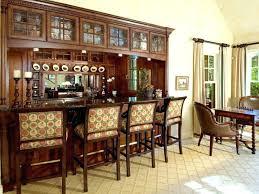 basement bar design. Basement Bar Design Ideas Designs Home