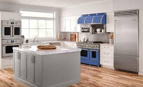 Ultimate Kitchen Design Simple Design Ideas