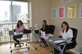 small business office design office design ideas. Office Design Ideas For Small Business About Free Home .