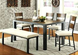 weathered oak dining table l weathered oak dining of weathered oak round dining table
