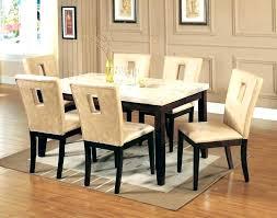 marble dinner table marble dinner table s marble top dining table faux marble dining table round