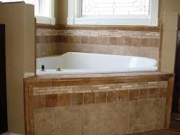 Deep bathtub shower combo Walk In Drop In Small Bathtub Shower Combo Corner Bathtub Drop In Small Bathtub Shower Combo Corner Bathtub Deep Bathtubs