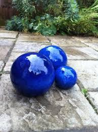 Garden Decorative Balls Ornaments 100 Best Garden Spheres Images On Pinterest Garden Ideas Bauer 2