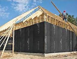 top 5 exterior wall sheathing options