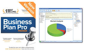 X    Productions Business Plan and Proposal for      Follow up with plan versus actual comparison