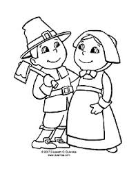 Small Picture dulemba Coloring Page Tuesday Pilgrims