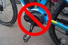washington state clarifies e bike rules on trails