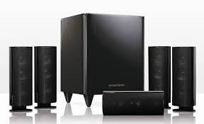 harman kardon home speakers. view larger harman kardon home speakers amazon.com