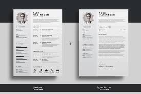 Resume Cv Premium Resumes