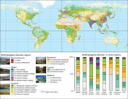 conservation of environment essay pdf economic planning conservation of environment essay pdf economic planning vs environmental conservation