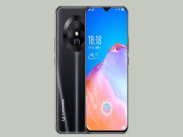 Gionee K30 Pro Launched With 16MP ...