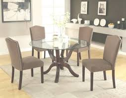 round glass kitchen table round glass top kitchen table and chairs glass dining table set ikea