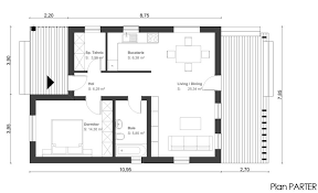 very small house plans. Fine House Throughout Very Small House Plans D