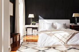 bedroom and more. Tread Gender-Neutral Territory Bedroom And More T