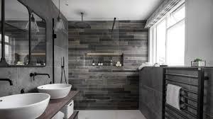 Luxury Bath Design Ripples Luxury Bathroom Designers Suppliers With Uk Showrooms