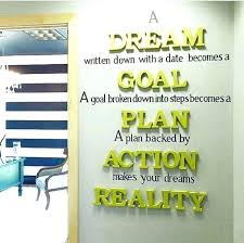 office wall decorating ideas. Office Wall Design Ideas Decoration Decor Phenomenal Best On Home . Decorating O