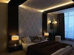 master bedroom interior design ceiling simple false designs for