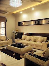 latest sofa designs for living room. Perfect For Living Room With Brown Finely Stitched Sofas For Latest Sofa Designs S