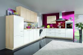 White Modern Kitchen Furniture Modern White Kitchen Cabinets And White Affordable And