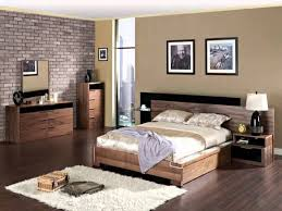 value city furniture king size bedroom sets