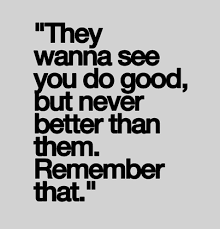Do Good Quotes Awesome Inspirational Picture Quote They Wanna See You Do Good But Never
