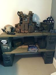 army bedroom accessories best boys army room ideas on army room decor army room and boys army bedroom accessories