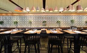 Restaurant Kitchen Design Usa