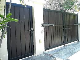 fence gate design. Gate And Fence Designs Iron Door Fresh Doors Metal . Design