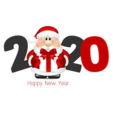 2020 Happy New Year Images Pictures Wallpapers