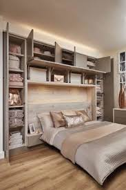 Built in bedroom furniture designs Clothes Fitted Wardrobes Fitted Bedroom Furniture Neville Johnson Bedroom Models 45 Best Classic Wardrobes And Fitted Furniture Images Airing