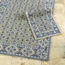 ballard designs rugs designs rug sold out o indoor rugs ballard designs indoor outdoor rug reviews