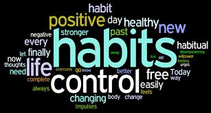 FACTORS OF HABITS LOGO